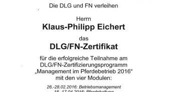 fn-certificat